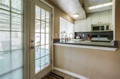 Sold Property | 3005 Lambert Drive Mesquite, Texas 75150 11