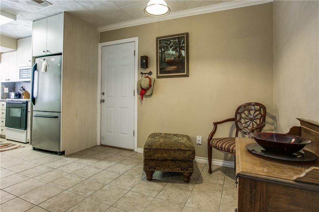 Sold Property | 3005 Lambert Drive Mesquite, Texas 75150 12