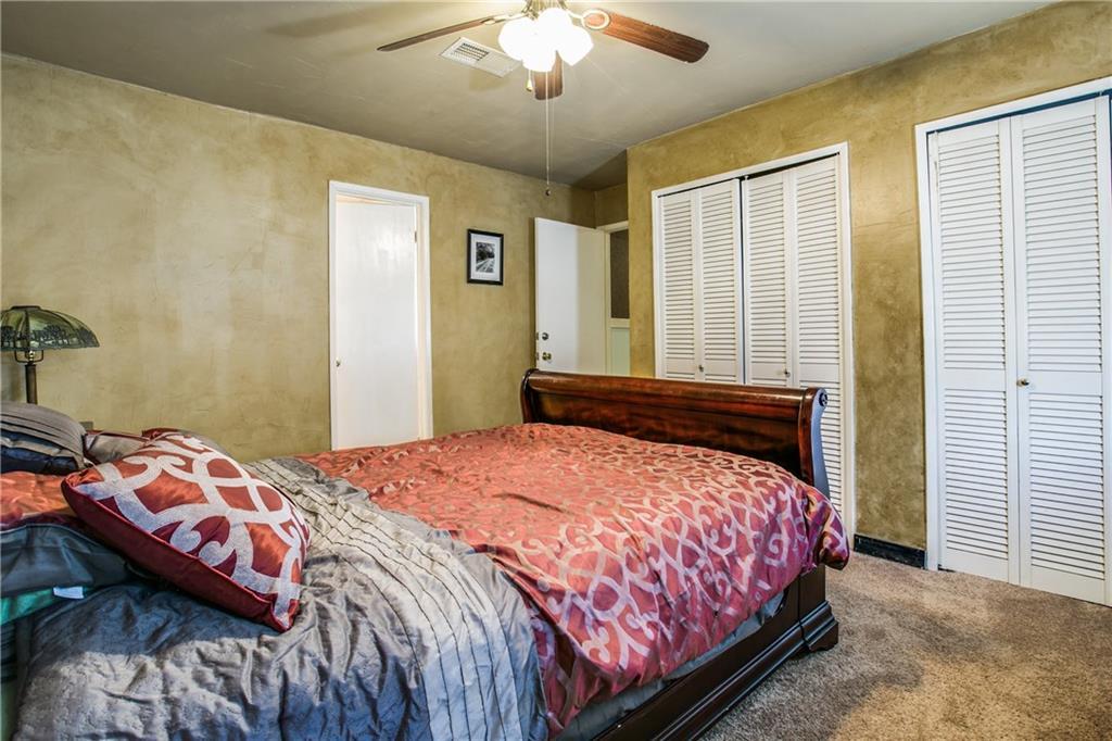 Sold Property | 3005 Lambert Drive Mesquite, Texas 75150 14