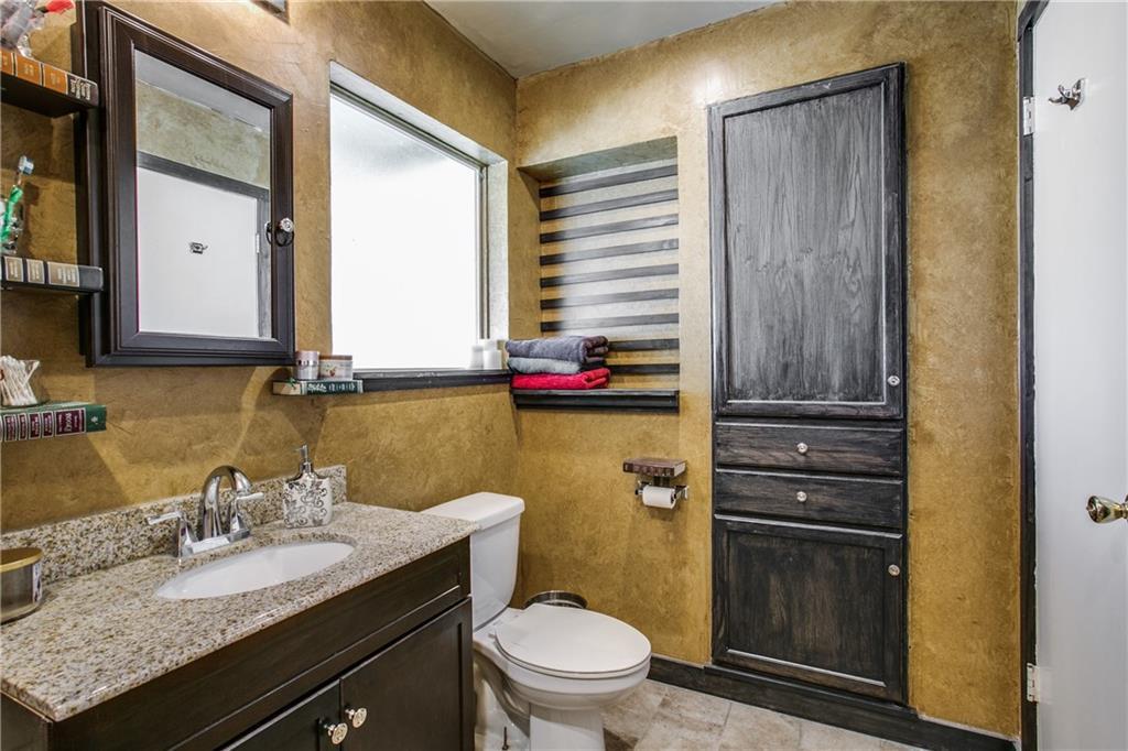 Sold Property | 3005 Lambert Drive Mesquite, Texas 75150 17