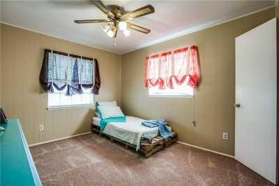 Sold Property | 3005 Lambert Drive Mesquite, Texas 75150 18