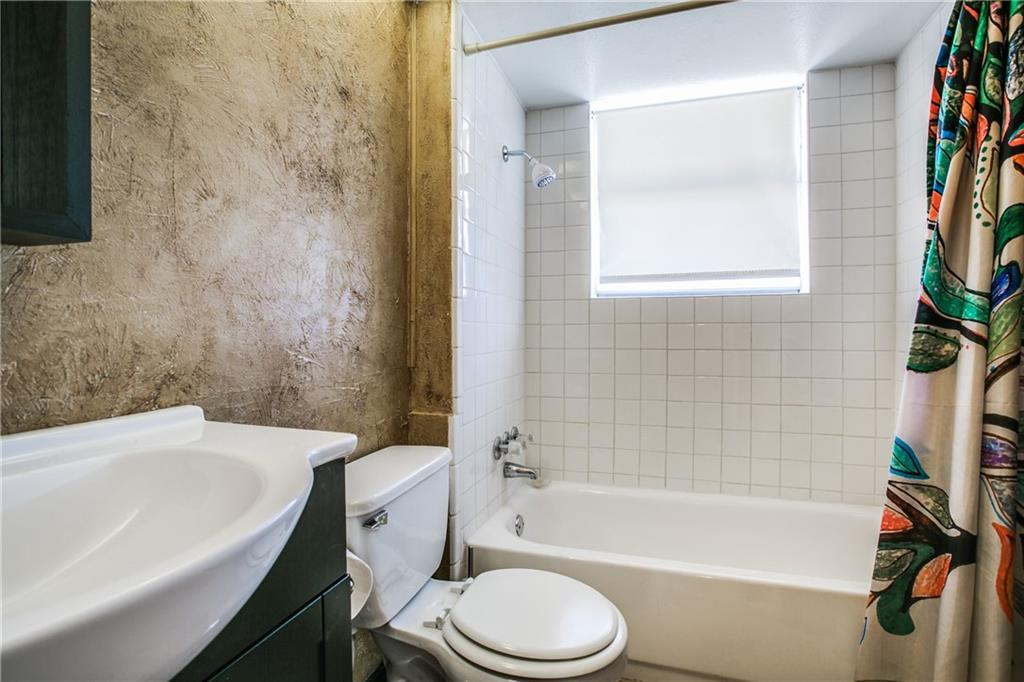 Sold Property | 3005 Lambert Drive Mesquite, Texas 75150 19