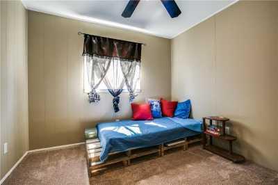 Sold Property | 3005 Lambert Drive Mesquite, Texas 75150 20