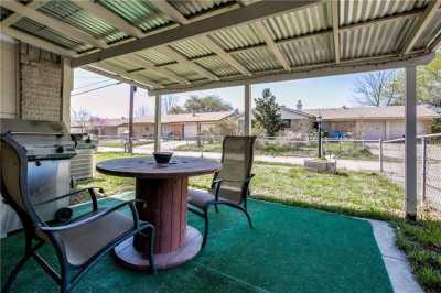Sold Property | 3005 Lambert Drive Mesquite, Texas 75150 21
