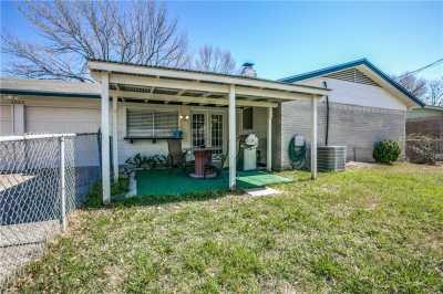 Sold Property | 3005 Lambert Drive Mesquite, Texas 75150 22