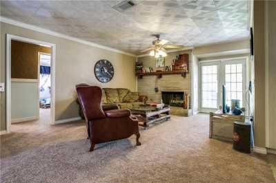 Sold Property | 3005 Lambert Drive Mesquite, Texas 75150 3