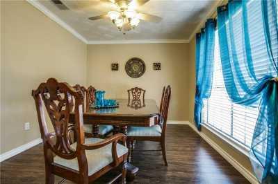 Sold Property | 3005 Lambert Drive Mesquite, Texas 75150 6
