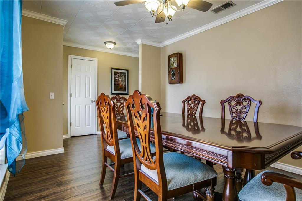 Sold Property | 3005 Lambert Drive Mesquite, Texas 75150 7