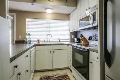 Sold Property | 3005 Lambert Drive Mesquite, Texas 75150 8