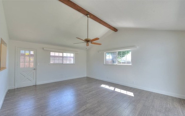 Closed | 2125 Camwood Avenue Rowland Heights, CA 91748 14