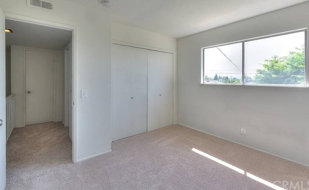 Closed | 2125 Camwood Avenue Rowland Heights, CA 91748 23