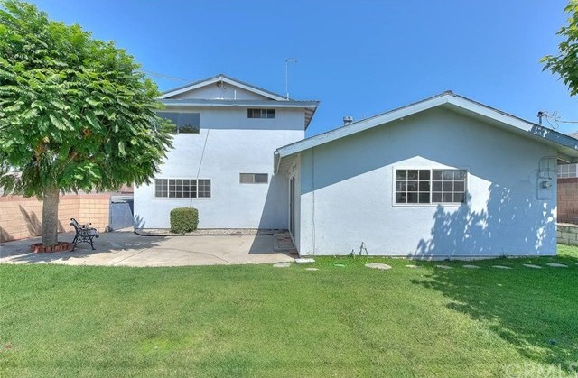 Closed | 2125 Camwood Avenue Rowland Heights, CA 91748 27