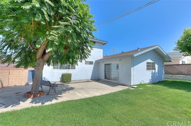 Closed | 2125 Camwood Avenue Rowland Heights, CA 91748 28