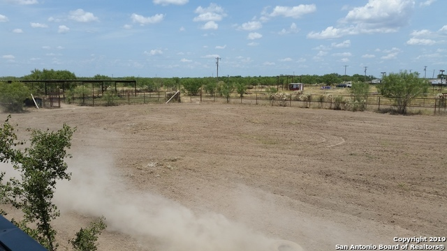 Active | 00 Cr 4017  La Pryor, TX 78872 10