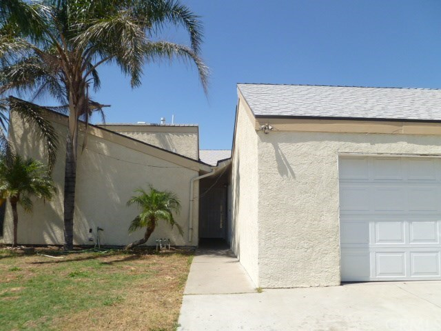Closed | 16134 Upland Avenue Fontana, CA 92335 0