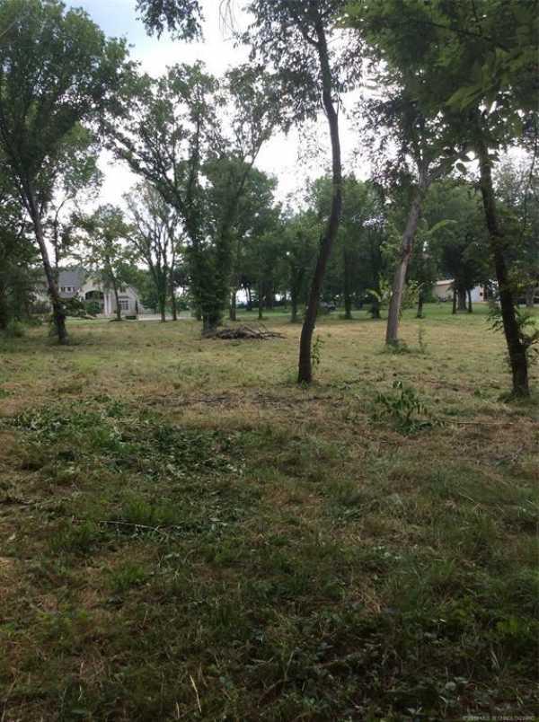 Active    N 4395 Road Pryor, Oklahoma 74361 4