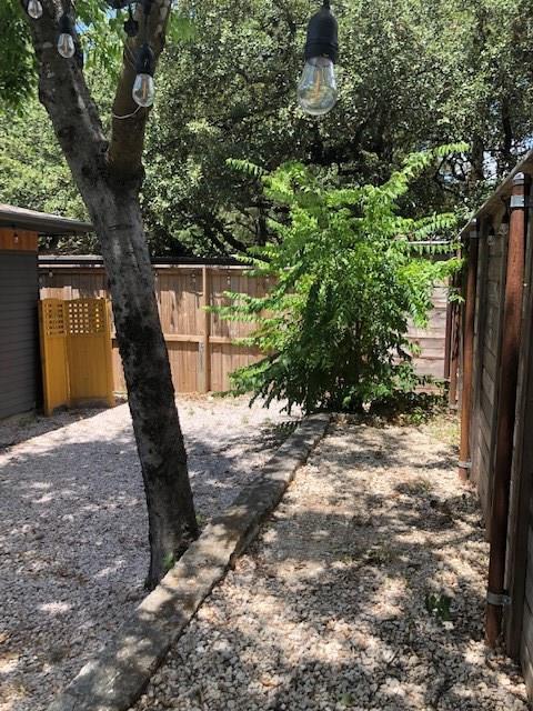 Leased | 2418 S 5th Street #A Austin, TX 78704 1