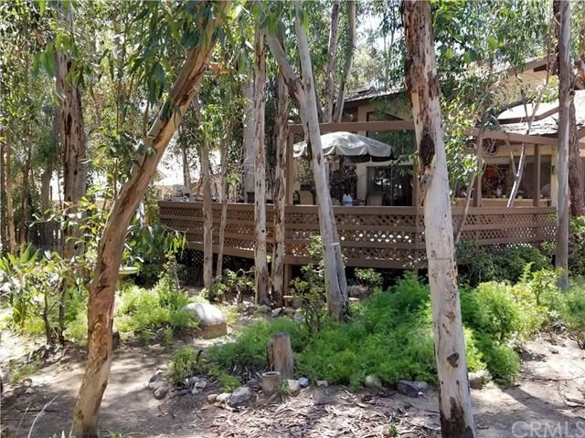 Closed | 24662 Shadowfax Drive Lake Forest, CA 92630 5