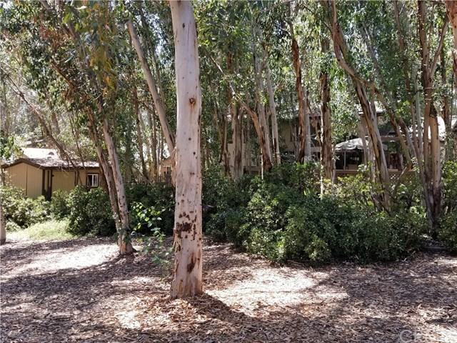 Closed | 24662 Shadowfax Drive Lake Forest, CA 92630 8