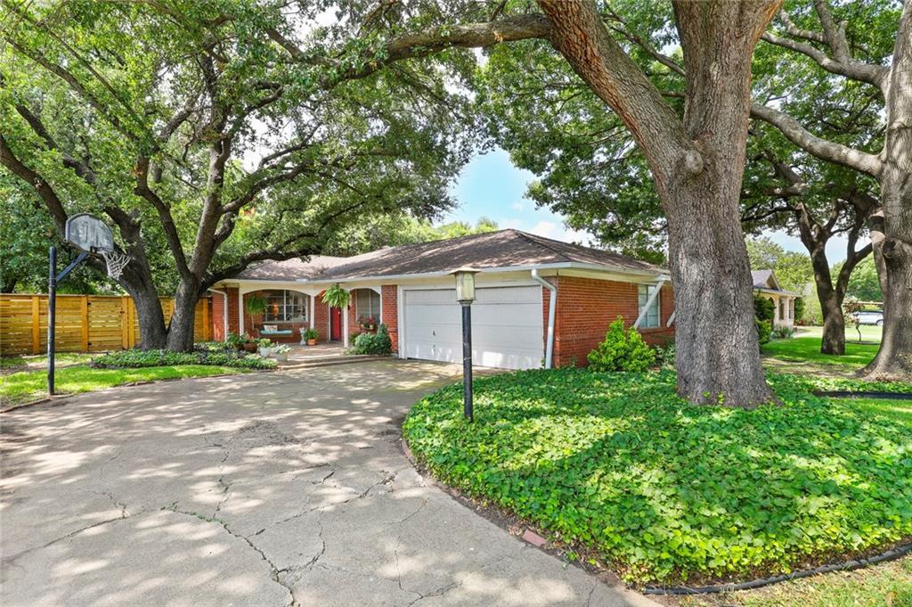 DFW Real Estate | 1828 Gravley Drive Carrollton, Texas 75006 3