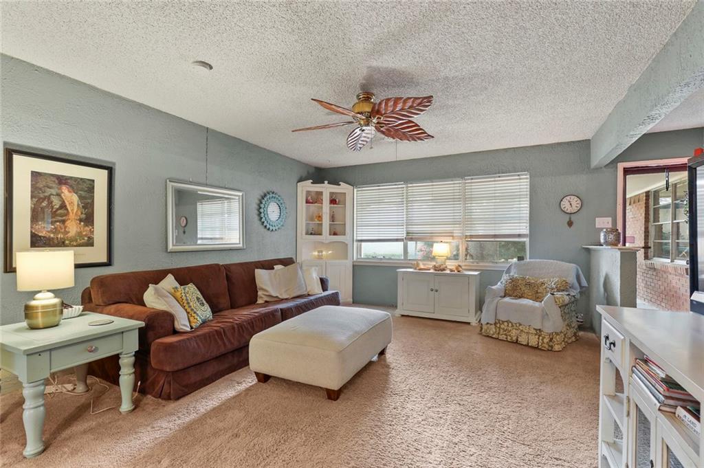 DFW Real Estate | 1828 Gravley Drive Carrollton, Texas 75006 12