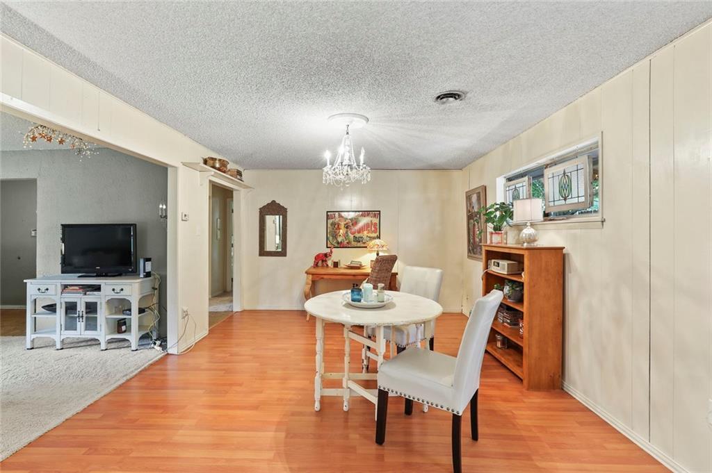 DFW Real Estate | 1828 Gravley Drive Carrollton, Texas 75006 13