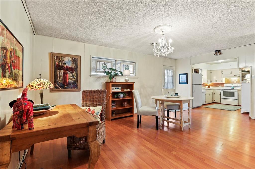 DFW Real Estate | 1828 Gravley Drive Carrollton, Texas 75006 14