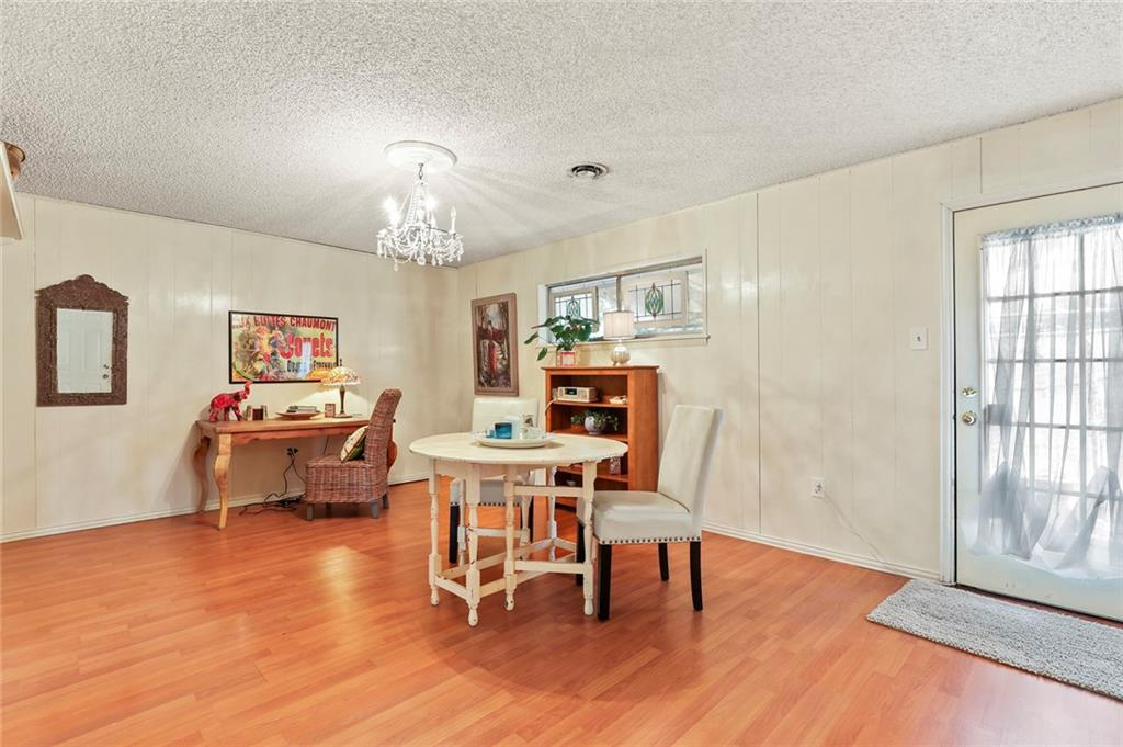 DFW Real Estate | 1828 Gravley Drive Carrollton, Texas 75006 15
