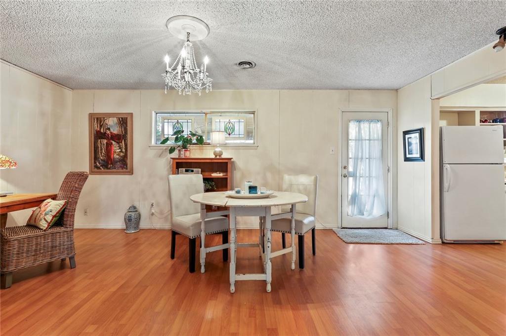 DFW Real Estate | 1828 Gravley Drive Carrollton, Texas 75006 16