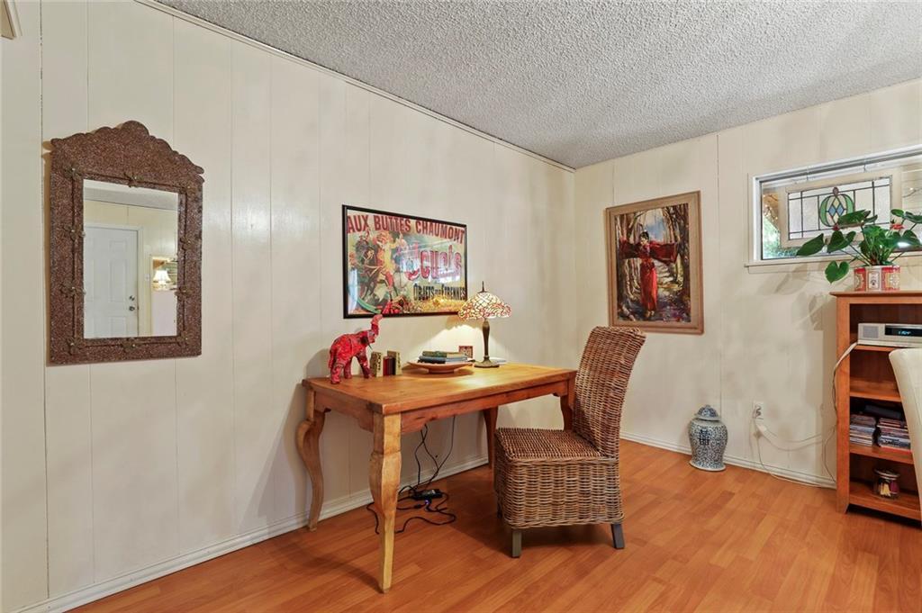 DFW Real Estate | 1828 Gravley Drive Carrollton, Texas 75006 17