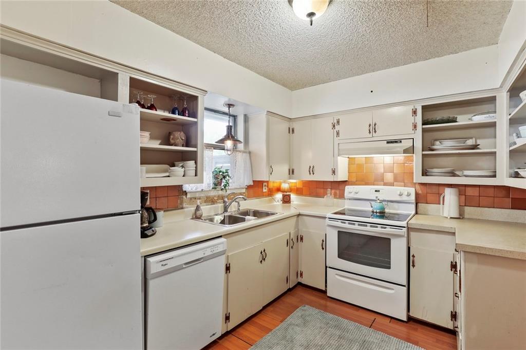 DFW Real Estate | 1828 Gravley Drive Carrollton, Texas 75006 20