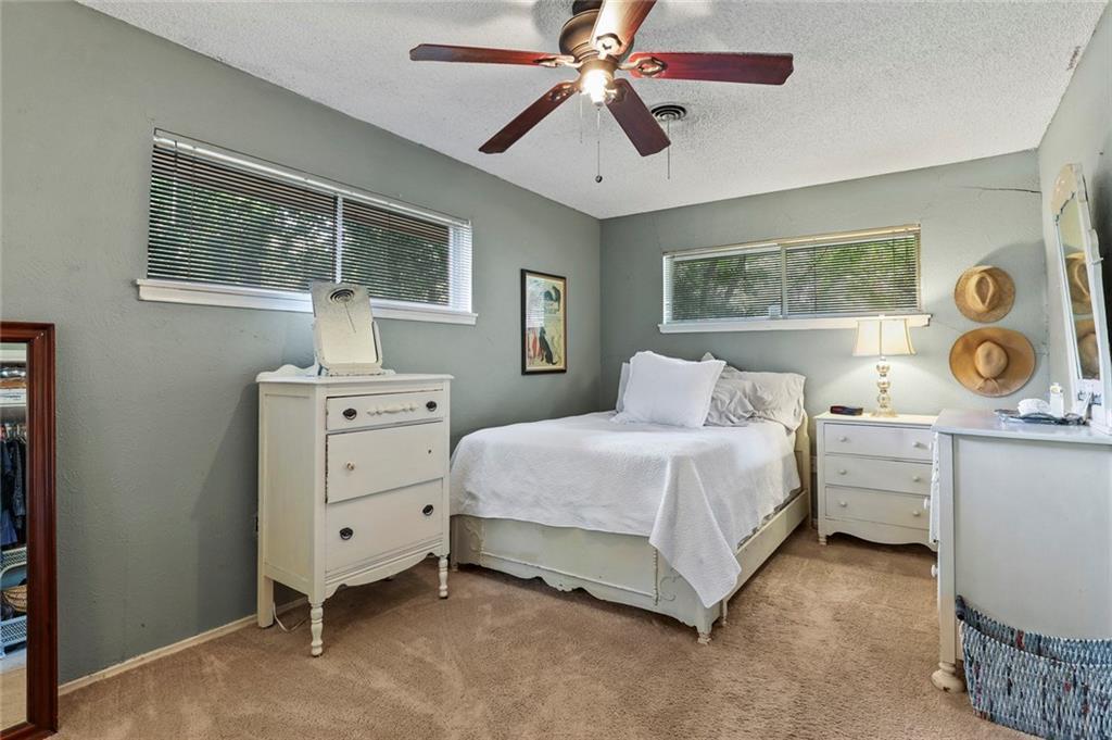 DFW Real Estate | 1828 Gravley Drive Carrollton, Texas 75006 21