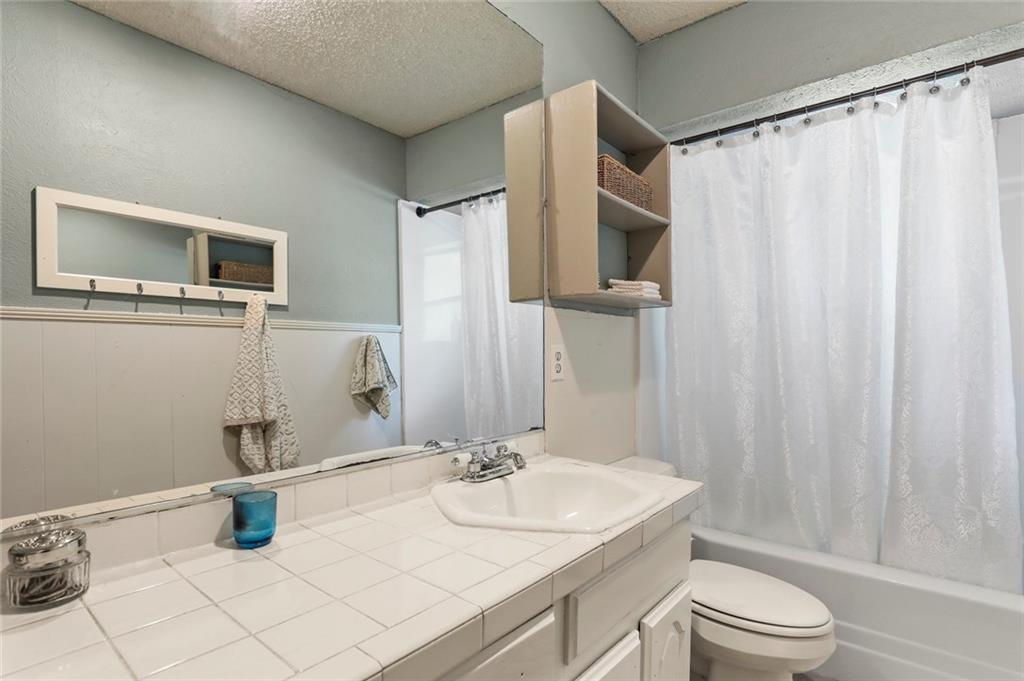 DFW Real Estate | 1828 Gravley Drive Carrollton, Texas 75006 23
