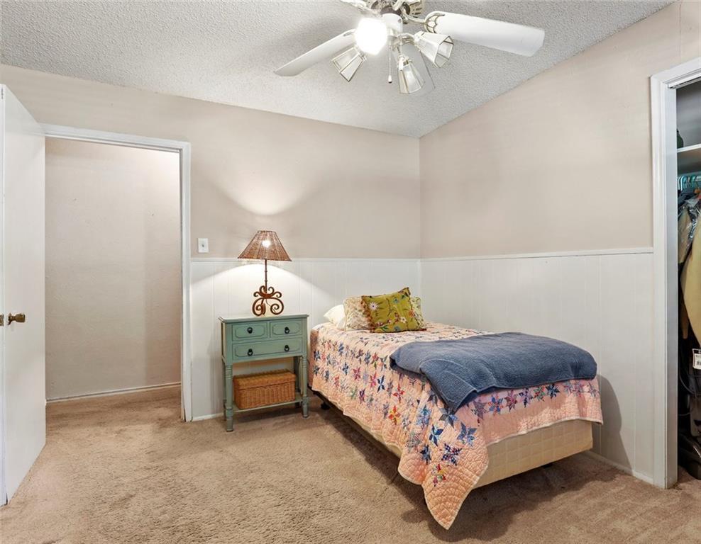 DFW Real Estate | 1828 Gravley Drive Carrollton, Texas 75006 24