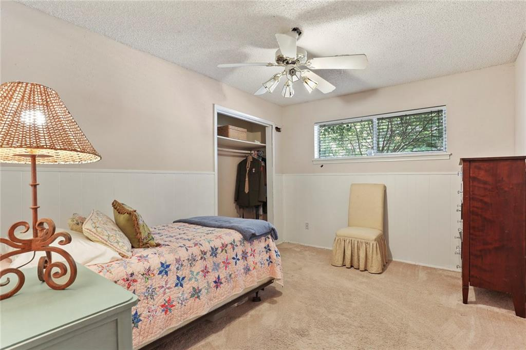 DFW Real Estate | 1828 Gravley Drive Carrollton, Texas 75006 25