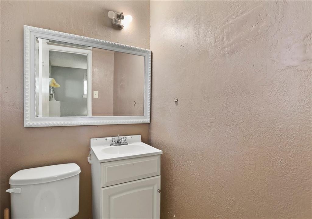 DFW Real Estate | 1828 Gravley Drive Carrollton, Texas 75006 26