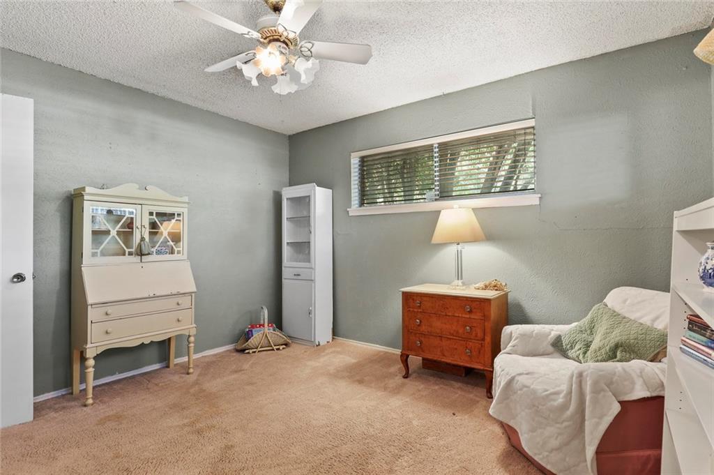 DFW Real Estate | 1828 Gravley Drive Carrollton, Texas 75006 27