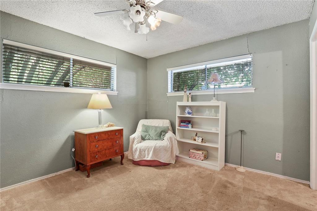DFW Real Estate | 1828 Gravley Drive Carrollton, Texas 75006 28