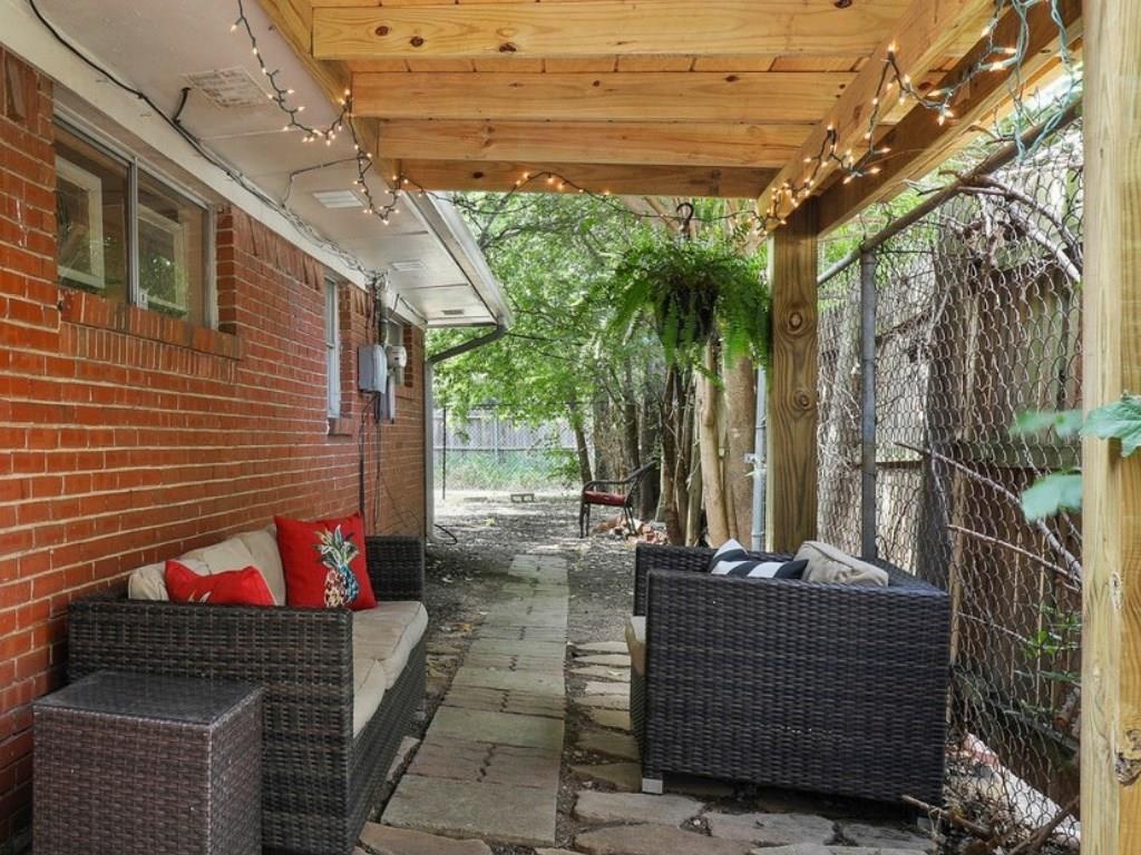 DFW Real Estate | 1828 Gravley Drive Carrollton, Texas 75006 29