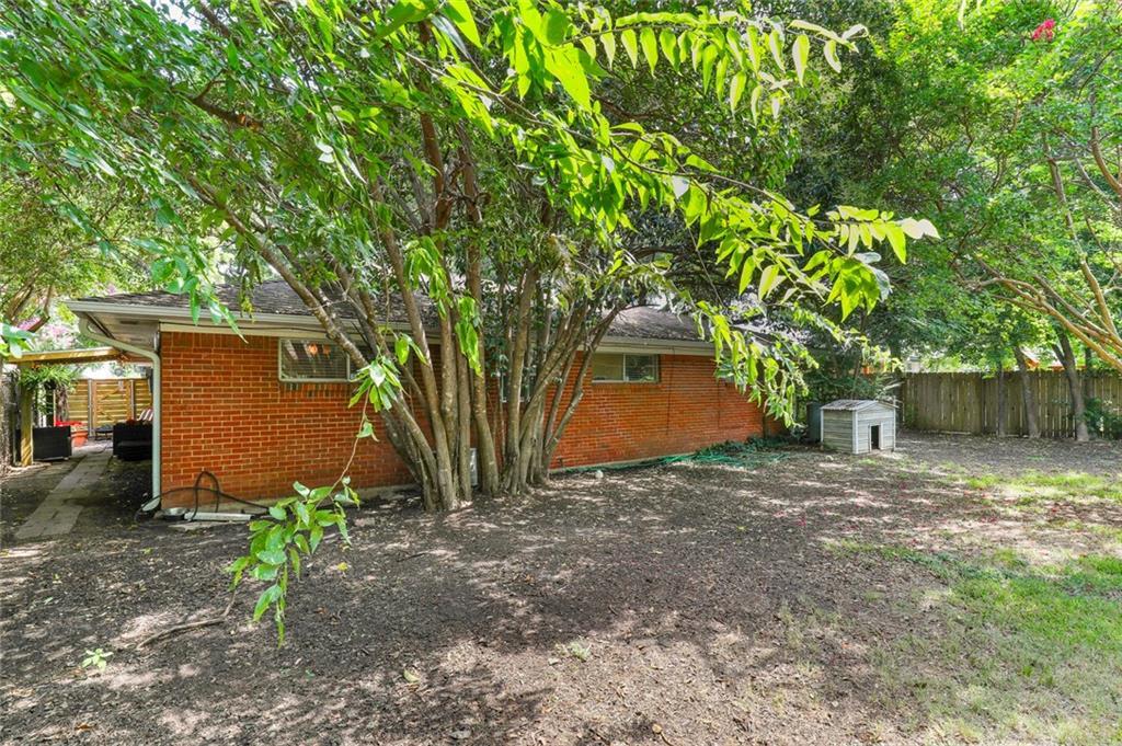 DFW Real Estate | 1828 Gravley Drive Carrollton, Texas 75006 32