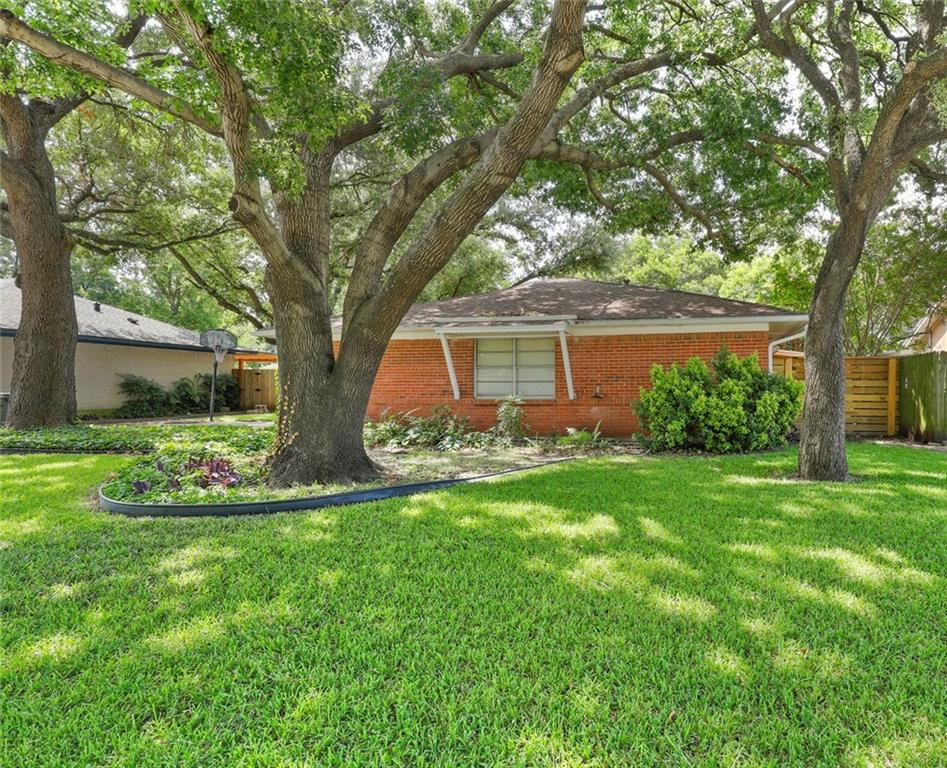 DFW Real Estate | 1828 Gravley Drive Carrollton, Texas 75006 33