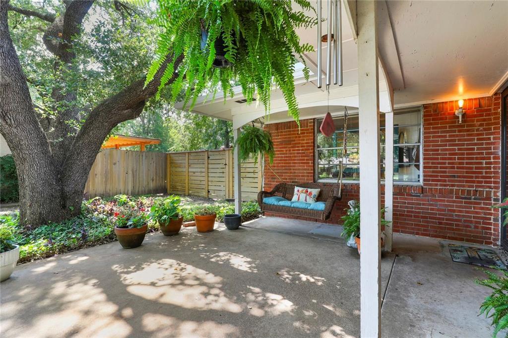 DFW Real Estate | 1828 Gravley Drive Carrollton, Texas 75006 7