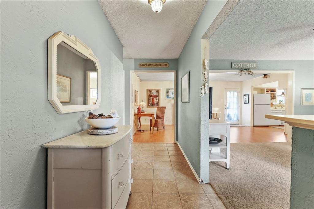 DFW Real Estate | 1828 Gravley Drive Carrollton, Texas 75006 8
