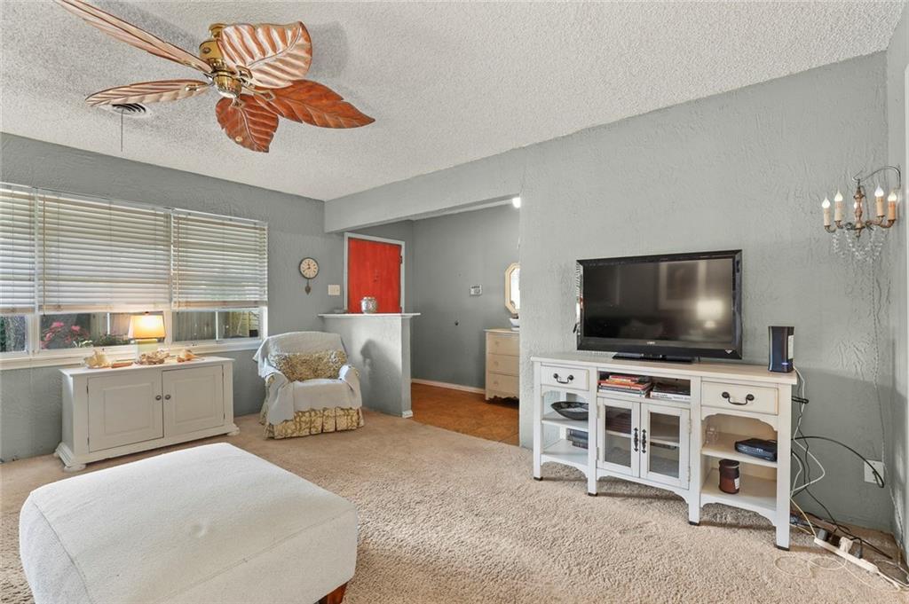 DFW Real Estate | 1828 Gravley Drive Carrollton, Texas 75006 9