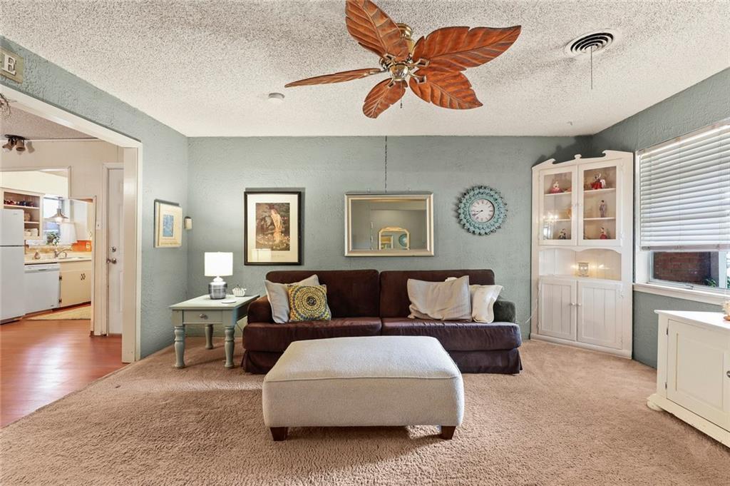 DFW Real Estate | 1828 Gravley Drive Carrollton, Texas 75006 11