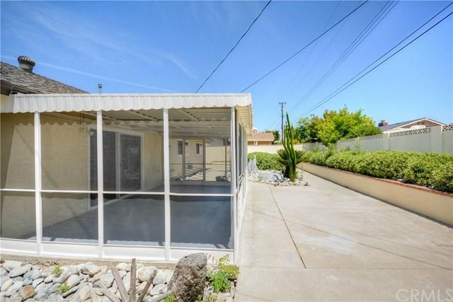 Closed   1954 Lark Ellen Drive Fullerton, CA 92835 29