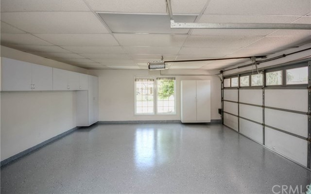 Closed   1954 Lark Ellen Drive Fullerton, CA 92835 36