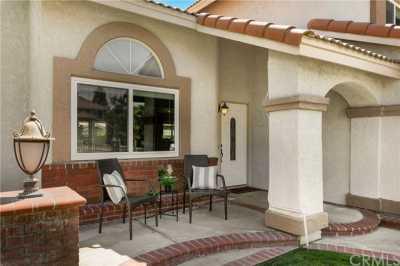 Closed | 17113 Cerritos Street Fontana, CA 92336 4