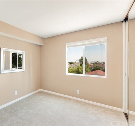 Closed | 17113 Cerritos Street Fontana, CA 92336 10
