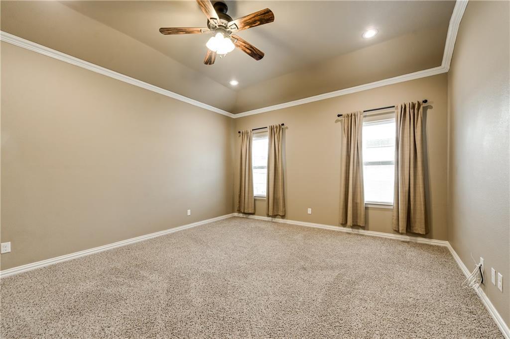 Sold Property | 701 W 9th Street Dallas, Texas 75208 12